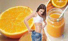 Rico, sano y fácil de preparar. Hacer esta bebida te llevará 5 minutos. Aprende como hacer jugo de naranja con jengibre y miel para adelgazar. Bebidas Detox, Glass Of Milk, Honey, Outdoor Decor, Youtube, Food, Fruit Smoothies, Drinks To Lose Weight, Weight Loss Diets