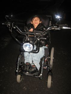 halloween costumes for wheelchairs - Google Search