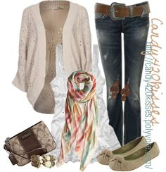 """""""Untitled #717"""" by candy420kisses on Polyvore"""