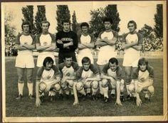 FTC 1970 Football Memorabilia, Football Team, Budapest, Movies, Movie Posters, Football Squads, Films, Film Poster, Cinema