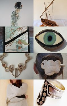 Go with the flow by Lesley on Etsy--Pinned with TreasuryPin.com