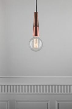 Modern & contemporary kitchen lighting selected by interior designers, starting from with 1 year warranty. Nordlux, Interior Lighting, Modern Interior, Modern Lighting, Scandinavian Lighting, Lighting, Lights, Pendant Light, Firefly Lights