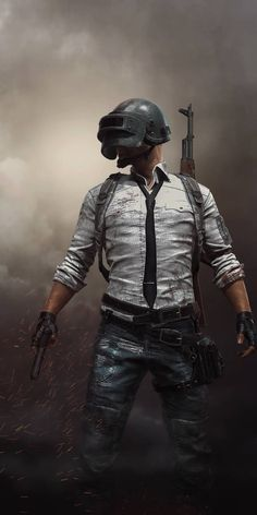 PlayerUnknown's Battlegrounds (PUBG) Game HD Mobile Wallpaper. - Best of Wallpapers for Andriod and ios Full Hd Wallpaper Android, Game Wallpaper Iphone, 4k Wallpaper For Mobile, Mobile Legend Wallpaper, 1080p Wallpaper, Kawaii Wallpaper, 480x800 Wallpaper, Best Wallpaper Hd, Smoke Wallpaper