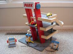 Parking+Garage+Melissa+%26+Doug.jpg (1386×1039)