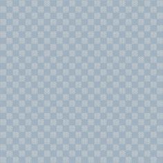 Papel de parede Choice premier (Liso) - Cód. CP 9080 Seals, Wall Papers, Paper Envelopes