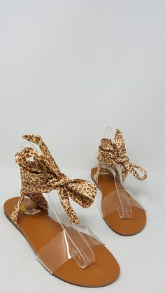 Browse our Collection of Women's Shoes Today! Pink Snake, Brown Leopard, Cheetah Print, Flat Sandals, Women's Shoes, Heels, Collection, Black, Fashion
