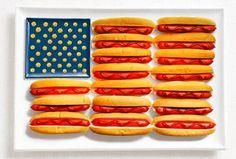 bandeiras-comidas-g5.jpg (620×420)