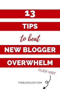 Remember Why You Started, Pinterest Fails, Comparing Yourself To Others, Blog Planner, Creating A Blog, Blogging For Beginners, Make Money Blogging, How To Start A Blog, Fun Facts