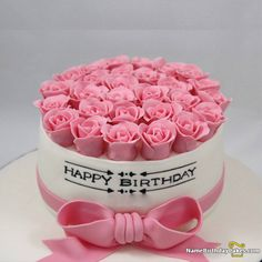 Happy Birthday Wishes For A Friend Funny , Happy Birthday Wishes Happy Birthday Woman, Happy Birthday Wishes Cake, Birthday Wishes Flowers, Happy Birthday Cake Images, Happy Birthday Celebration, Birthday Wishes Messages, Happy Birthday Flower, Happy Birthday Friend, Birthday Blessings