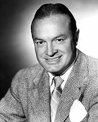 Bob Hope Comedian Bob Hope, KBE, KCSG, KSS, born Leslie Townes Hope, was an English-born American comedian, vaudevillian, actor, singer, dancer, author, and athlete who appeared on Broadway, in vaudeville, movies, television, and on the radio. Wikipedia Born: May 29, 1903, Eltham, United Kingdom Died: July 27, 2003, Toluca Lake, Los Angeles, CA   bob hope - Google Search
