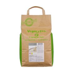 Naturmind útifű maghéj (Psyllium Husk) 2500g GASZTRO Paper Shopping Bag, Whole Food Recipes, Drinks, Bags, Bulgur, Drinking, Handbags, Beverages, Dime Bags