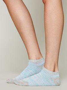 Color Blend Anklet - $10.00 - Free People