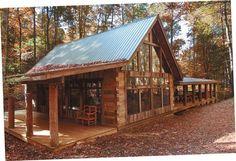 1000 images about big south fork on pinterest forks for Tnstateparks com cabins
