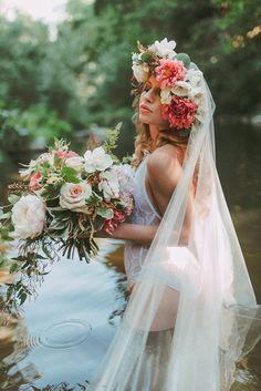 New Wedding Photography Bride And Groom Boudoir Bridal Lingerie Ideas Bridal Boudoir Photography, Wedding Boudoir, Wedding Photography Styles, Boudoir Photos, Bridal Shoot, Wedding Shoot, Wedding Night, Dream Wedding, Bridal Lingerie