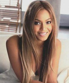 Beyonce babein