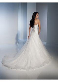 Wedding Dress Wedding Dress   Wedding Dress Wedding Dress   Wedding Dress Wedding Dress