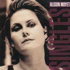 Found Invisible by Alison Moyet with Shazam, have a listen: http://www.shazam.com/discover/track/5175039