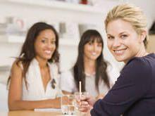 Como as mulheres estão ganhando espaço nos negócios http://ift.tt/29VSsuw #marketingdigital #emailmarketing #publicidadeonline #redessociais #facebook #empreendedorismo #empreendedor #dinheiro #sucesso #empreenda #negócio #saúde #amor #educacao #app #android #aplicativos #tecnologia #apps