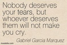 Reading Gabriel garcia marquez quotes is not boring and makes us all very happy and happy Epic Quotes, Love Life Quotes, Quotable Quotes, Quotes To Live By, Best Quotes, Inspirational Quotes, Smart Quotes, Writer Quotes, Literary Quotes