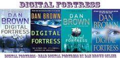 Digital Fortress - Read Digital Fortress by Dan Brown Online | Ebook