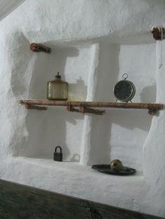 Casa Huaira (Barichara-Colombia) Rustic Charm, Floating Shelves, Architecture, Villa, Google, Home Decor, Home, Barichara, Colombia
