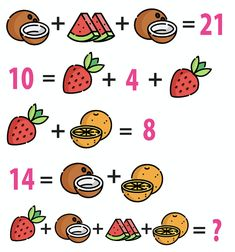 Free Math Puzzles for All Ages! Logic Math, Math Quizzes, Math Problem Solving, Maths Puzzles, Math Activities, Rebus Puzzles, Hard Puzzles, Math Games, Math Genius