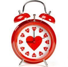 How do you calculate ovulation when your menstrual cycles are irregular? Here are 4 ways to predict ovulation fairly accurately even with irregular periods. Irregular Periods, Love Time, I Love Heart, Time Clock, Love Symbols, Hd Desktop, Free Vector Art, My Favorite Color, Alarm Clock