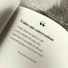 A lesson on Karma. Karma Quotes Truths, Reality Quotes, Qoutes, Mixed Feelings Quotes, Good Thoughts Quotes, Anniversary Quotes, Life Lesson Quotes, Life Quotes, Now Quotes