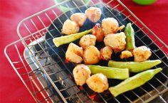 Các món ăn ngon, đặc sản Phú Quốc nên thưởng thức trong chuyến du lịch Phú Quốc bạn: Gỏi cá trích Phú Quốc, rượu sim Phú Quốc, bánh tét mật cật Phú Quốc, hồ tiêu Phú Quốc…