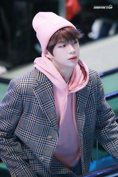 Street Dance, Street Wear, Harry Potte, Daniel K, B Fashion, Produce 101 Season 2, Kim Jaehwan, Ha Sungwoon, Seong