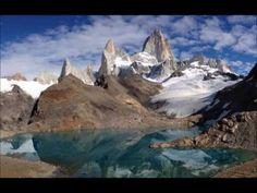 Miguel Zampedri - YouTube Sebastian Bach, Mount Everest, Mountains, Nature, Youtube, Travel, Naturaleza, Viajes, Destinations