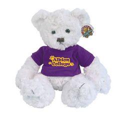Albion Bear