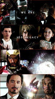 Marvel- fotos e memes