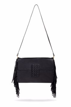 You can't buy happiness but you can buy bags and that's kind of the same thing.   quote   handbag   fashion   moreelhandbags   happiness  Buy this handbag at: http://www.moreel.co.uk/product/maya-black/