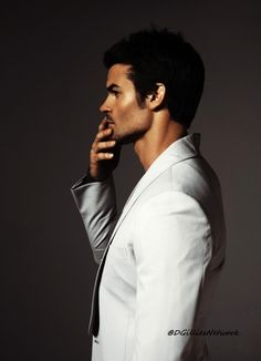 Daniel Gillies                                                                                                                                                                                 More