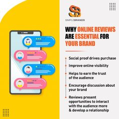 Encourage existing customers to leave online reviews. It would help in converting potential customers into real customers. Advertising Services, Digital Marketing Services, Social Proof, Existing Customer, Seo Optimization, Online Reviews, Promote Your Business, Lead Generation, Online Business