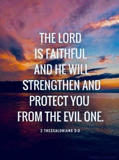 Faith in the lord jesus christ quotes thank you my lord faith bible faith in god Bible Verses Quotes, Bible Scriptures, Faith Quotes, Faith Bible, Godly Quotes, Peace Quotes, Quotes About God, New Quotes, Inspirational Quotes