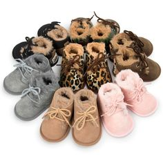 e8e496608 13 Best Custest Baby Shoes images in 2019