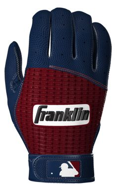 Make your own customized Pro Classic batting gloves for pro performance. Baseball Gloves, Batting Gloves, Personal Style, Classic, Sports, Fashion, Gloves, Derby, Hs Sports