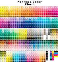 Colour Pallete, Colour Schemes, Cores Rgb, Pantone Color Chart, Wie Zeichnet Man Manga, Color Palette Challenge, Pms Colour, Pms Color Chart, Color Charts