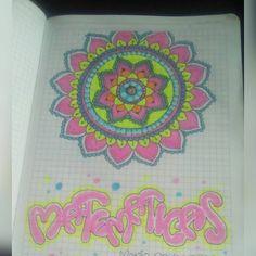 #marcarcuadernos #letratimoteo #dibujos #cuadernosmarcados #artconmigo #cuadernos #marcandocuadernos - artconmigo