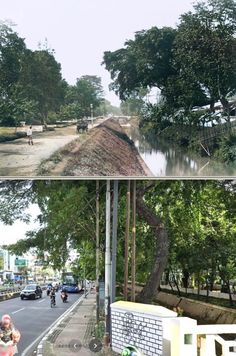 Goenoeng Sahari te Batavia, 1880, ,., Jl Gunung Sahari, Jakarta, 2020 Jakarta, Pergola, Outdoor Structures, City, Outdoor Pergola, Cities