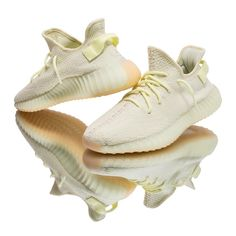 competitive price c6c67 3a4b3 adidas Yeezy Boost 350