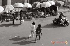 #humaninterest Street View, Photography, Photograph, Fotografie, Photoshoot, Fotografia