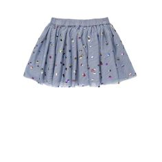 STELLA McCARTNEY KIDS | Skirts | Boys's STELLA McCARTNEY KIDS Knee length