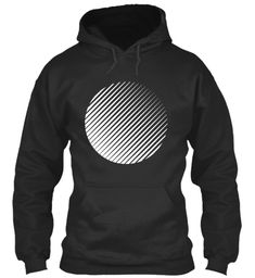 Gradient Products from Minimal Wear   Teespring Minimalism, Hoodies, Sweaters, How To Wear, Products, Fashion, Moda, Sweatshirts, Fashion Styles