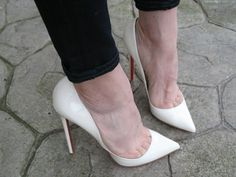 Stilly's Pigalle Parade Plus!!! | Page 492 - PurseForum