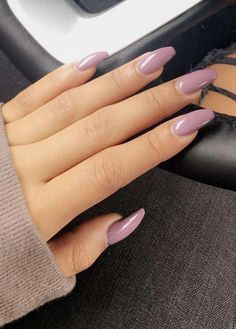 In look for some nail designs and ideas for your nails? Listed here is our listing of must-try coffin acrylic nails for modern women. Dream Nails, Love Nails, Fun Nails, Perfect Nails, Gorgeous Nails, Pretty Nails, Best Acrylic Nails, Acrylic Nail Designs, Acrylic Nails Autumn