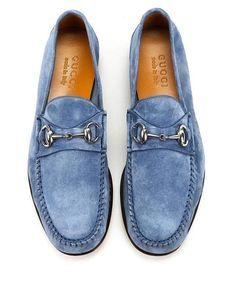 Tibor Stílus Lapja — Loafer Gucci | #tslstyle #in #hu Loafer :...
