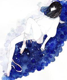 Ballet artwork